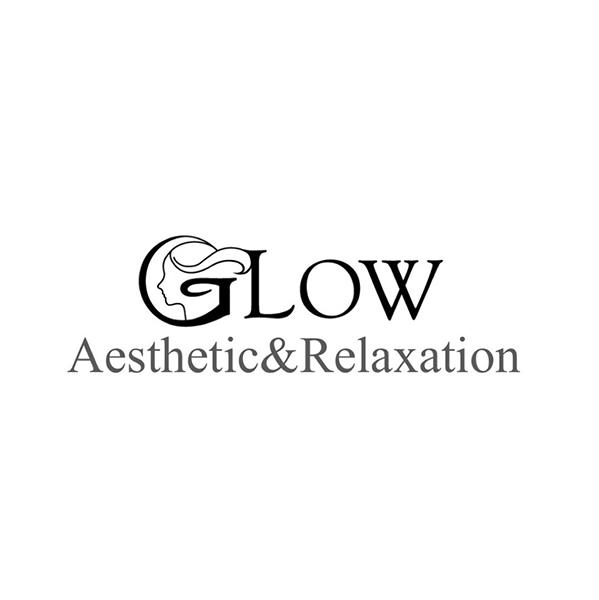 エステサロン『GLOW』2019年11月13日グランドオープン!