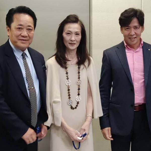 関西テレビ放送「ウラマヨ!」にて当社が紹介されます。